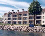 100 Michigan Avenue Unit #118, Charlevoix image