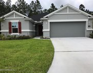 412 HEPBURN RD, Orange Park image