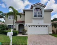 2525 NW 79th Ave, Margate image