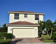 9169 Red Canyon DR, Fort Myers image