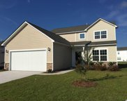 4064 Alvina Way, Myrtle Beach image