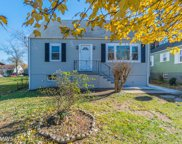 410 SUFFOLK AVENUE, Capitol Heights image