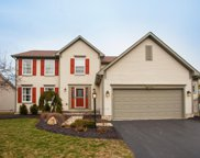 5628 Seapine Road, Hilliard image