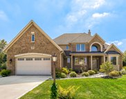 26009 West Stewart Ridge Drive, Plainfield image
