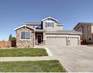16305 East 107th Place, Commerce City image