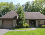 369 Heritage  Hills Unit #A, Somers image