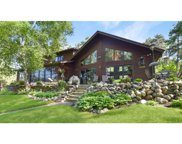 36522 Butternut Point Road, Pequot Lakes image
