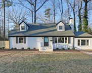 227 Christopher Wren Road, City of Williamsburg image