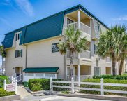 4201 N Ocean Blvd. Unit 3-B, North Myrtle Beach image