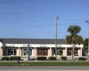 13741 Nc-50 Unit #A, Surf City image
