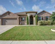 119 Headwaters Dr, Bastrop image