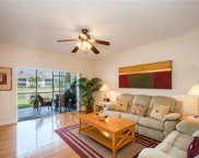 3019 Horizon Ln Unit 2601, Naples image