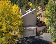 703 Meadow View Drive, Evergreen image