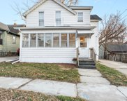 688 5th Street E, Saint Paul image