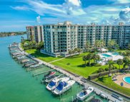 670 Island Way Unit 300, Clearwater Beach image