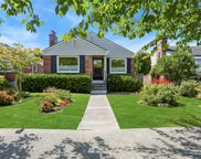 8049 28th Avenue NW, Seattle image