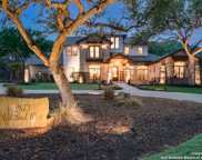 2673 Red Bud Way, New Braunfels image