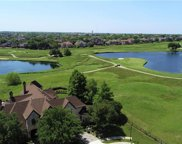 7513 Beacon Hill Road, McKinney image