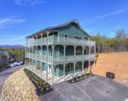 1128 Cove Falls Way, Pigeon Forge image