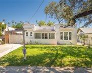 580   N Chester Avenue, Pasadena image