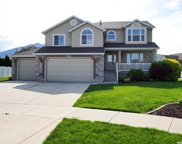 12719 S Whisper Point Ct, Draper image