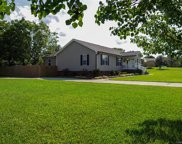 3019  Sikes Mill Road, Monroe image