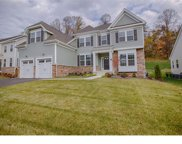 Lot 194 Augusta Drive, Chester Springs image