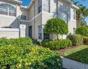 13021 Hamilton Harbour Dr Unit S9, Naples image