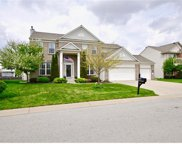16340 Countryside  Boulevard, Westfield image