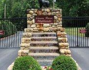 129 High Ridge  Road Unit #129, Mill Spring image