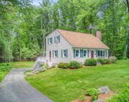 410 Foster St., North Andover image