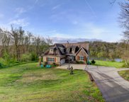 3001 Rush Miller Rd, Knoxville image