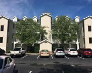 1001 World Tour Blvd. Unit 12-101A, Myrtle Beach image