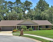 752 Riverbay Court, Longwood image