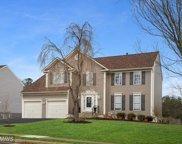 106 NEWHALL PLACE SW, Leesburg image