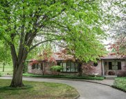 3715 Governors  Road, Indianapolis image