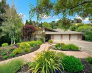 3410 Silver Springs Ct, Lafayette image