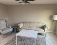 2601 W Summit Place, Chandler image