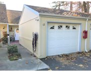 12 NW MOUNTAIN VIEW  DR, Roseburg image