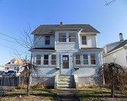 50 Laurel  Street, East Hartford image
