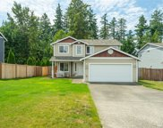 20604 190th Ave E, Orting image