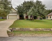 22019 Briarcliff Dr, Spicewood image