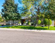 5101 N 35th Street, Phoenix image
