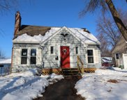 1727 Arlington Avenue E, Saint Paul image