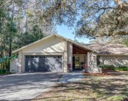 2109 Pepperell Drive, New Port Richey image