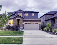 14928 Rider Place, Parker image