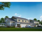 6759 98th Street S, Cottage Grove image