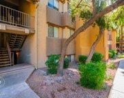 18811 N 19th Avenue Unit #1024, Phoenix image