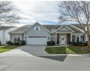 8708  Richmond Hill Court, Charlotte image