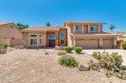 9699 E Desert Trail, Scottsdale image